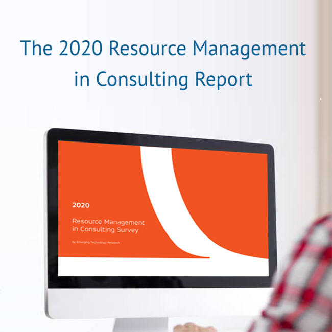 Management-report-2020
